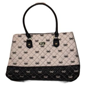Luv Betsy by Betsey Johnson